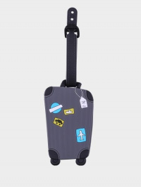 Аксессуары для путешествий  Braska модель 119-02-01 качество, 2017