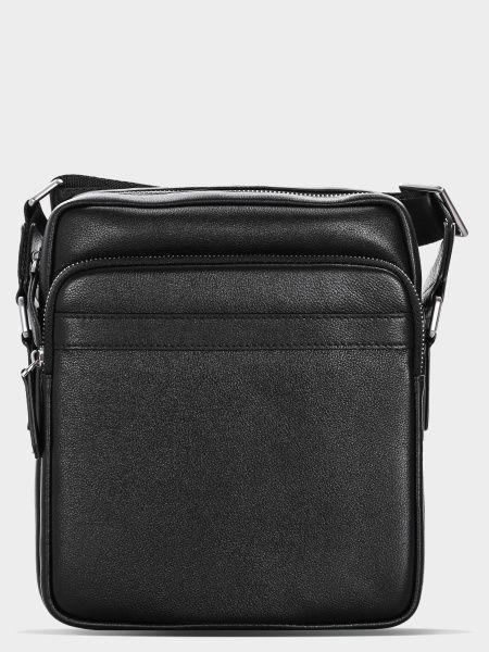 8ba2c0e5ef7d Мужские сумки - купить в Киеве, Украине в интернет-магазине INTERTOP