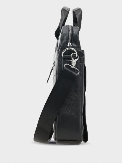 Сумка  Braska модель M38-8861A , 2017