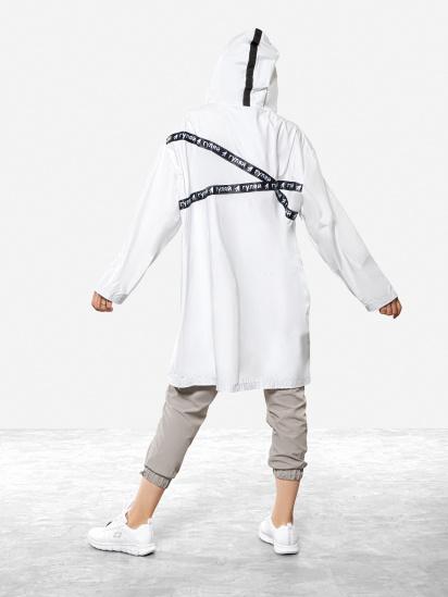 Braska X екостежка Плащ жіночі модель ITOPECO01(дощЖБ) придбати, 2017