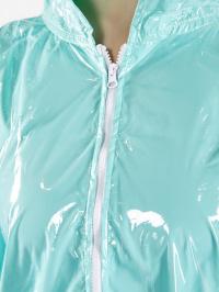 Braska X екостежка Плащ жіночі модель ITOPECO03(дощЖМ) ціна, 2017