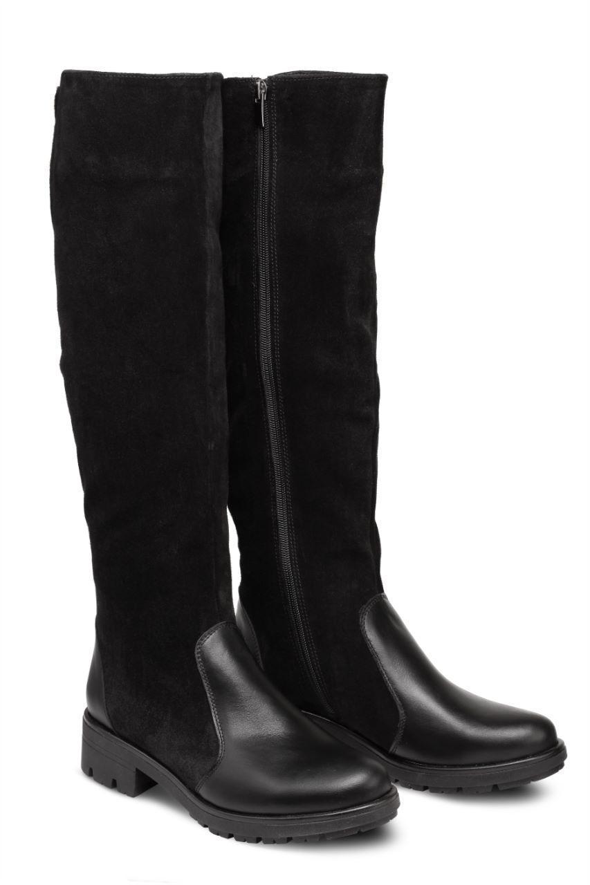Сапоги женские Grace BT3.248.S.000000323 брендовая обувь, 2017