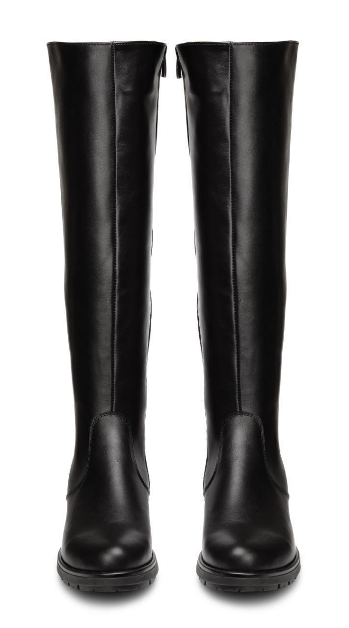 Сапоги женские Grace BT3.249.000000323 брендовая обувь, 2017