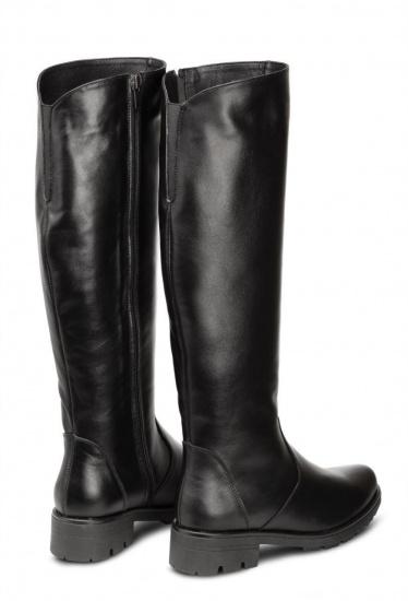 Сапоги женские Grace BT3.249.000000323 купить обувь, 2017