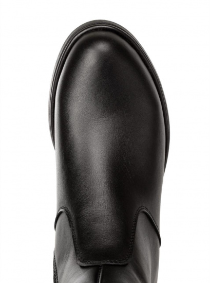 Сапоги женские Grace BT3.249.000000323 размеры обуви, 2017