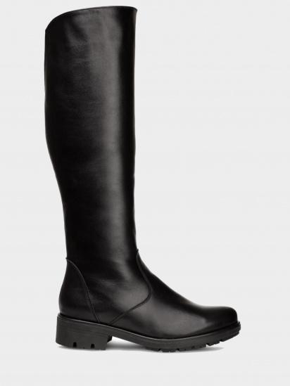 Сапоги женские Grace BT3.249.000000323 модная обувь, 2017
