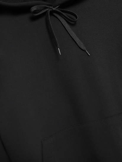 Спортивний костюм Braska модель 52-0122/301 — фото 3 - INTERTOP