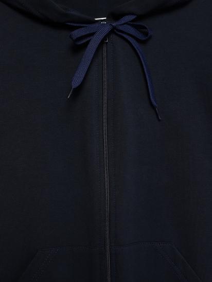 Спортивний костюм Braska модель 52-0144/309 — фото 3 - INTERTOP