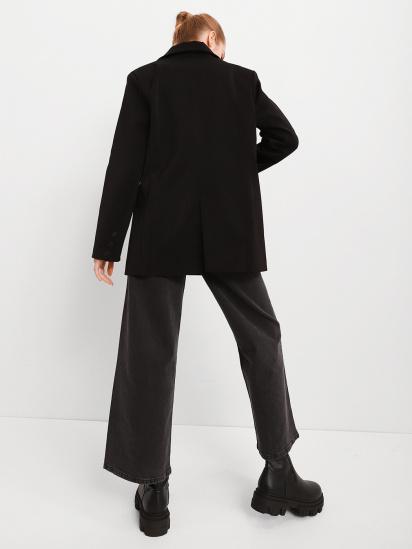 Піджак Braska модель JK-9028-8 — фото 3 - INTERTOP