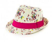 шляпы BRASKA, фото, intertop