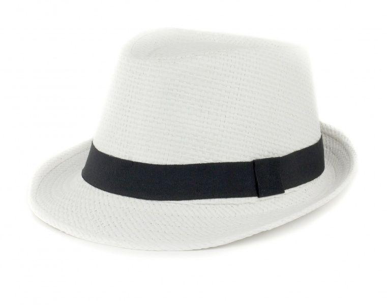 Шляпа мужские Braska модель BU694 отзывы, 2017