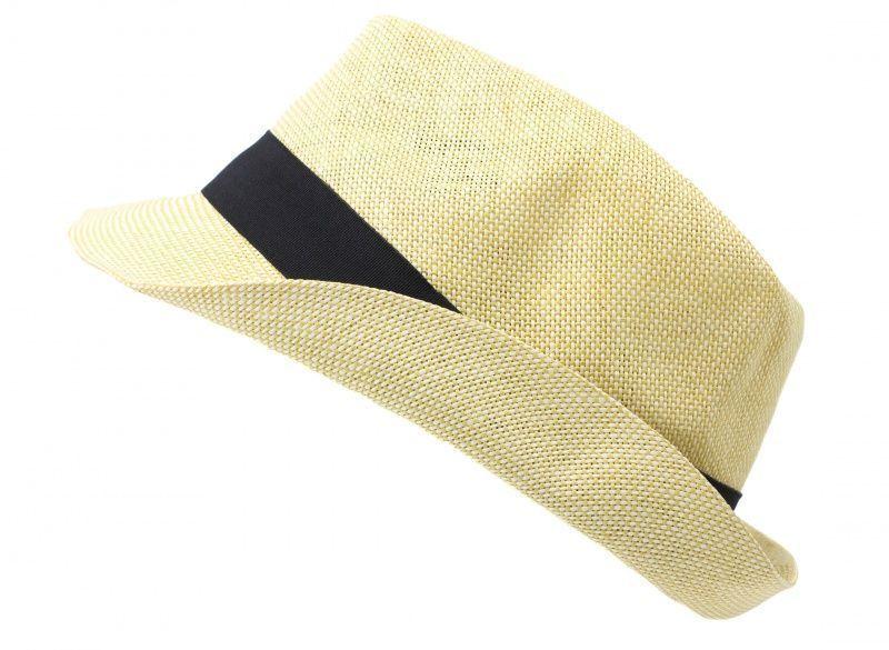 Шляпа мужские Braska BU718 цена одежды, 2017