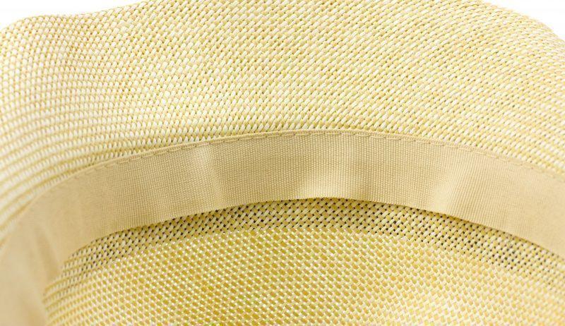 Шляпа мужские Braska BU718 стоимость, 2017