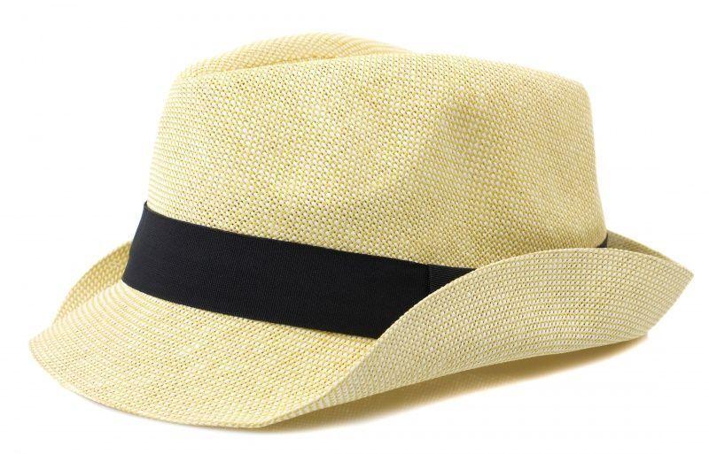 Шляпа мужские Braska BU718 размеры одежды, 2017