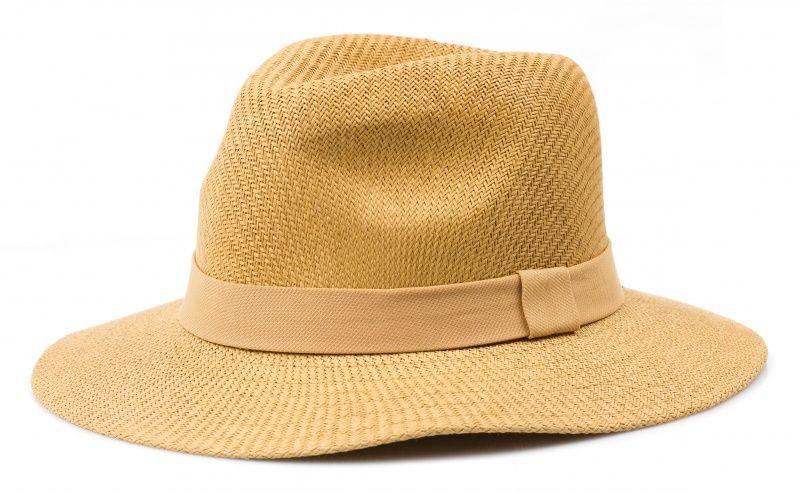 Braska Шляпа  модель BU720 приобрести, 2017