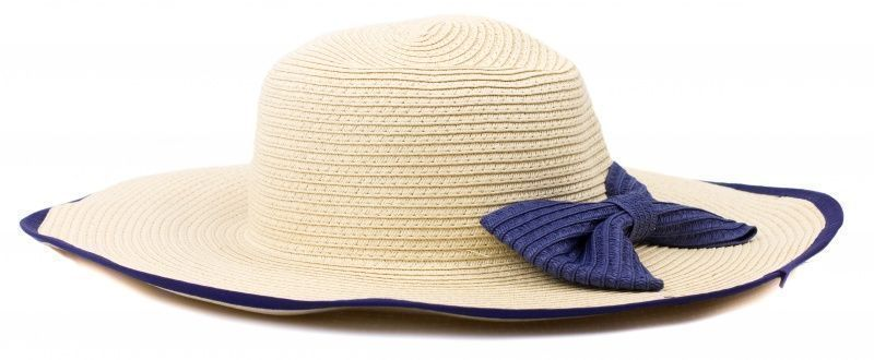 Braska Шляпа  модель BU722 приобрести, 2017
