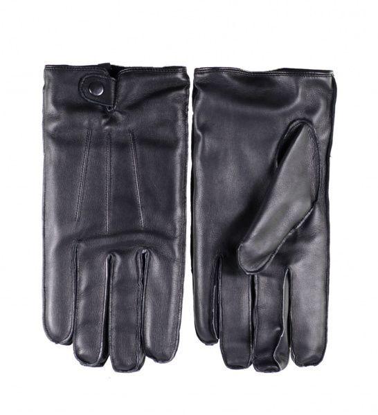 Перчатки мужские Braska BU727 купить в Интертоп, 2017