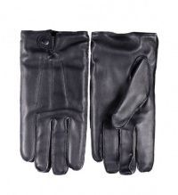 перчатки Braska купить, 2017