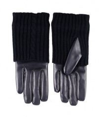 перчатки BRASKA, фото, intertop