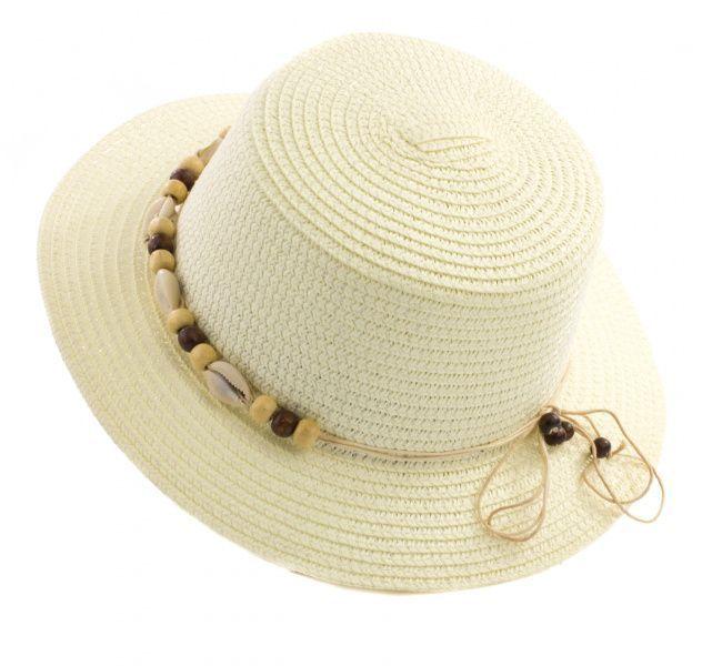 Шляпа детские Braska модель BU752 отзывы, 2017