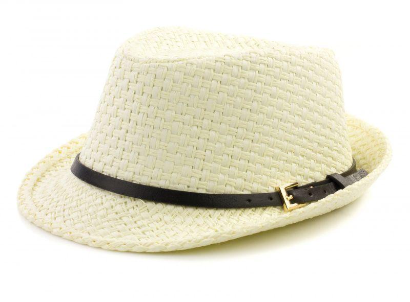 Шляпа детские Braska модель BU755 отзывы, 2017