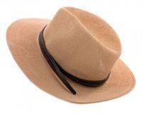 шляпы Braska качество, 2017