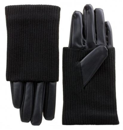 Перчатки женские Braska модель 619-701/80 , 2017