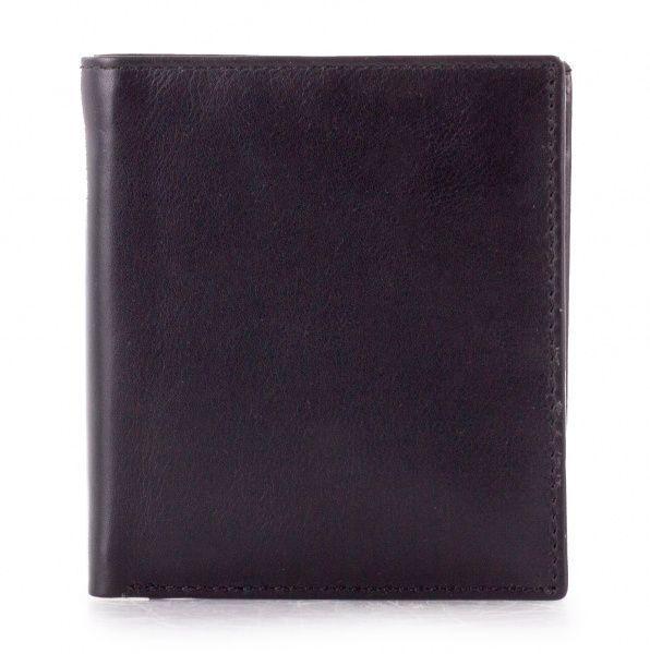 Купить Кошелек модель BU816, Braska, Черный