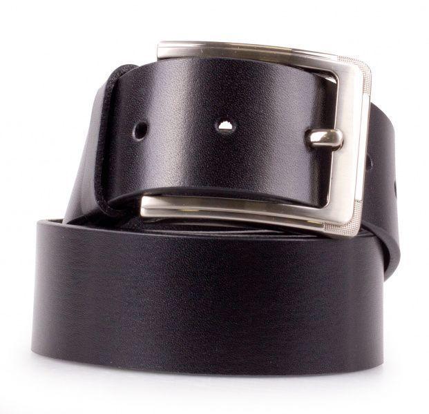 Купить Ремень модель BU838, Braska, Черный