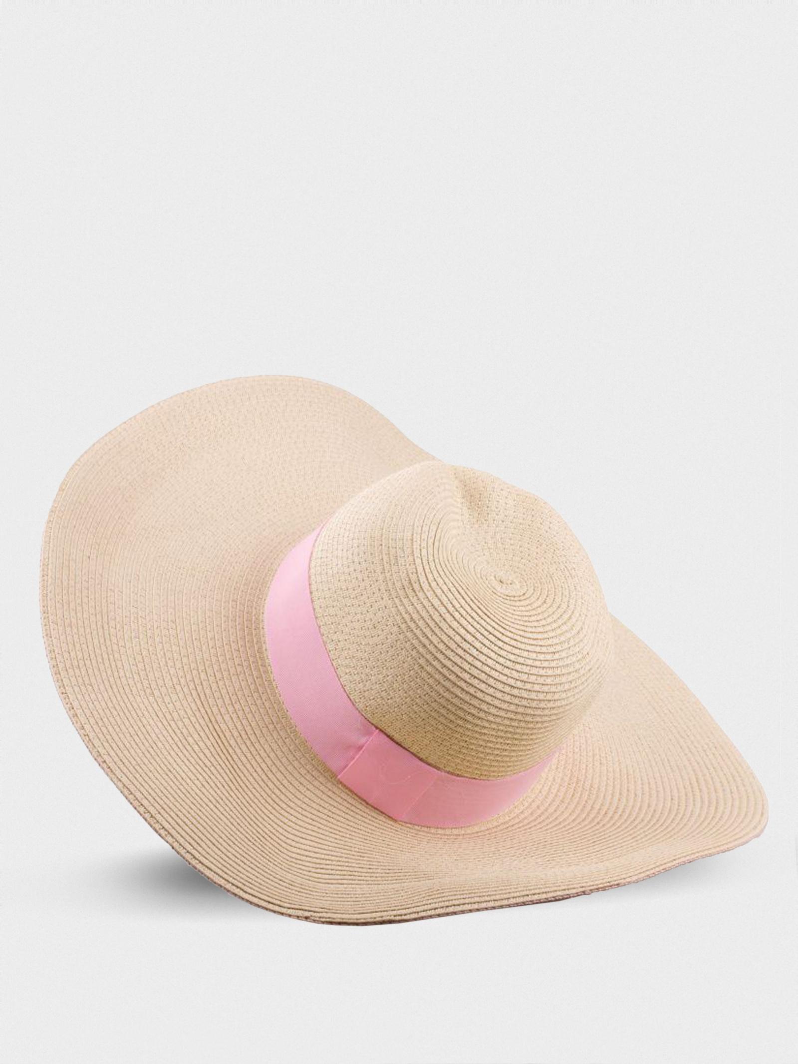 Шляпа женские Braska модель BU844 отзывы, 2017