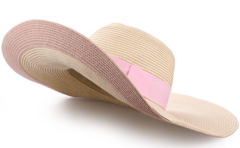 Шляпа женские Braska модель BU844 купить, 2017