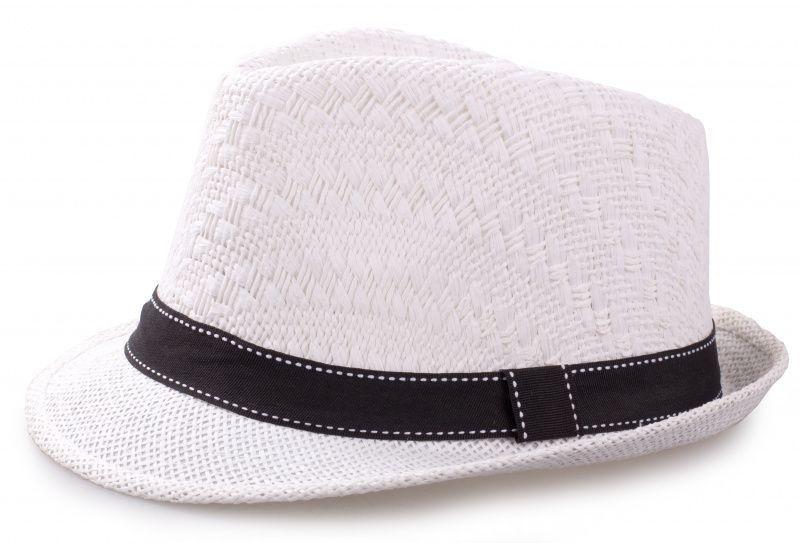 Шляпа мужские Braska модель BU848 отзывы, 2017