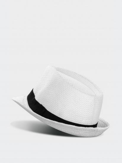 Шляпа мужские Braska модель BU883 отзывы, 2017
