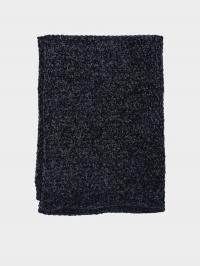Шарф женские Braska модель BU895 отзывы, 2017