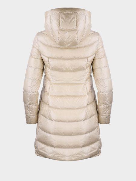 Куртка пуховая женские Braska модель BU917 отзывы, 2017