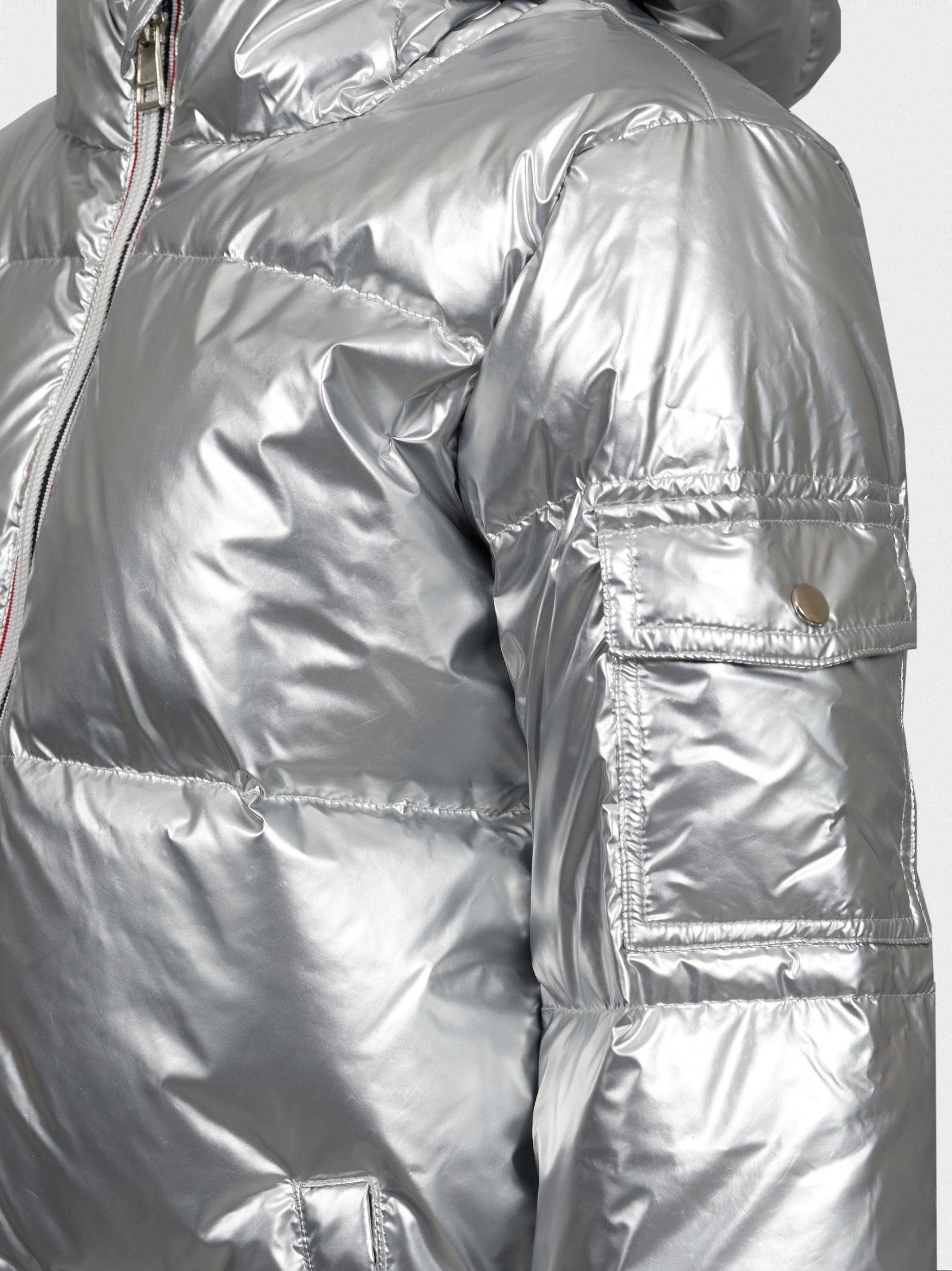 Braska Куртка дитячі модель 139-525/377 , 2017