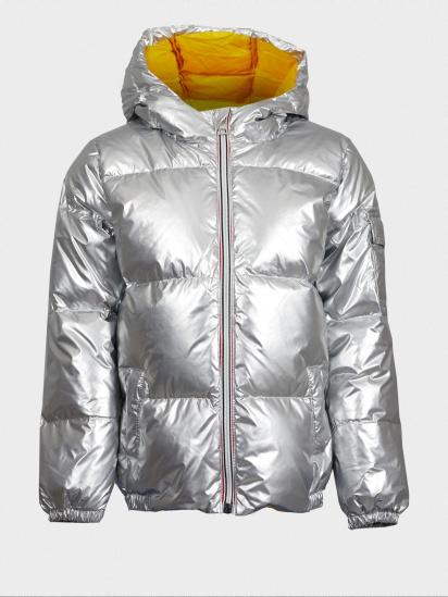 Куртка Braska модель 139-525/377 — фото - INTERTOP