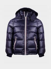 Куртка дитяча Braska модель 139-525/309 - фото