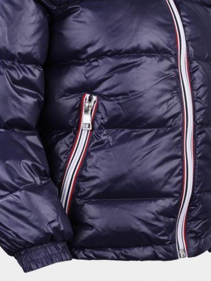 Braska Куртка дитячі модель 139-525/309 , 2017