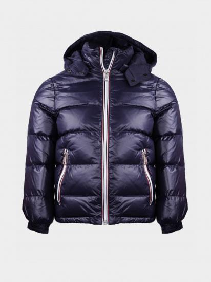 Braska Куртка дитячі модель 139-525/309 купити, 2017