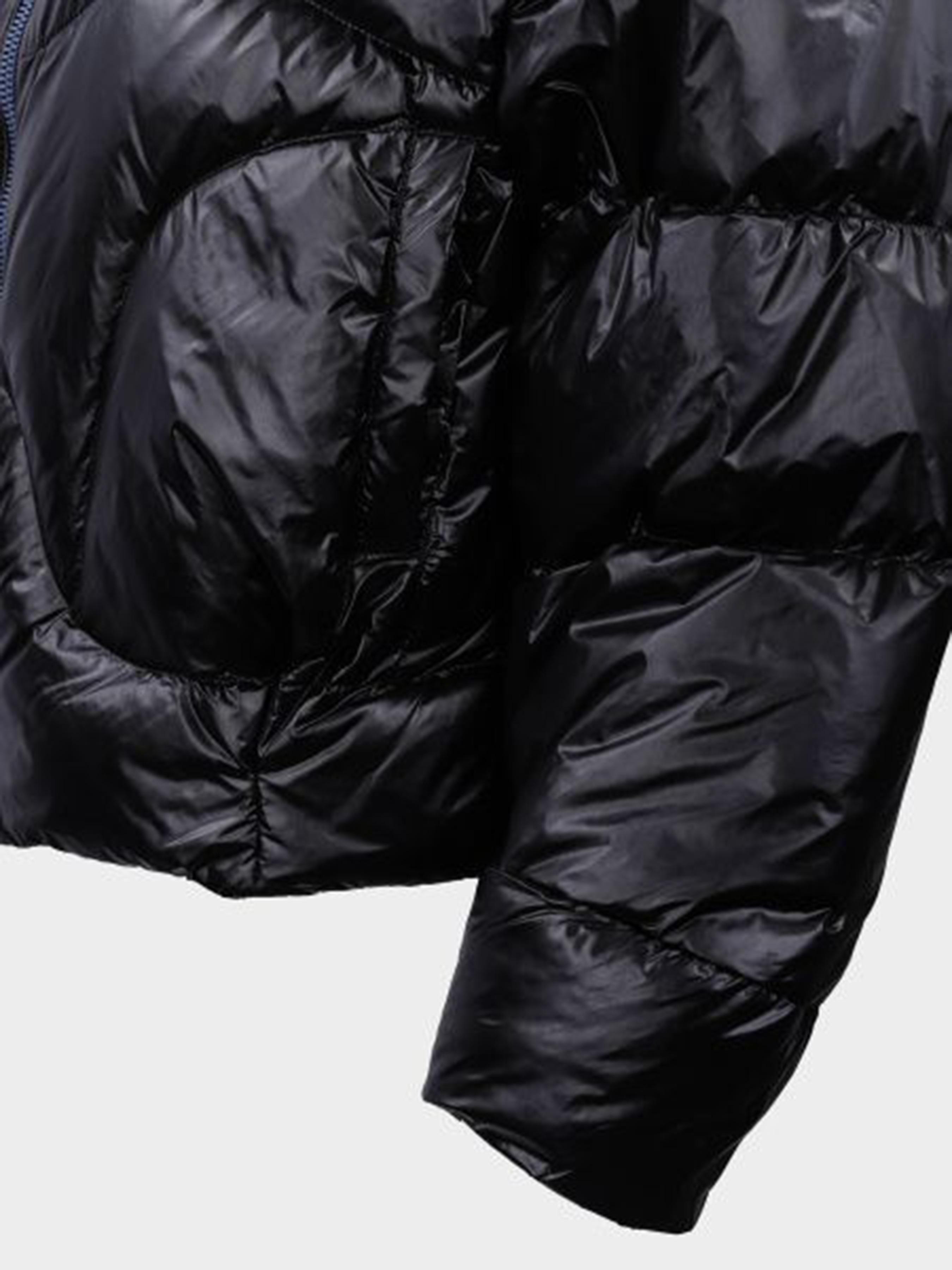 Куртка пуховая женские Braska модель BU925 отзывы, 2017
