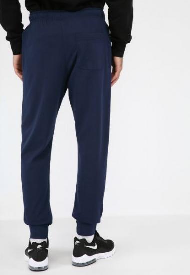 Штаны спортивные мужские NIKE модель BV2762-410 характеристики, 2017