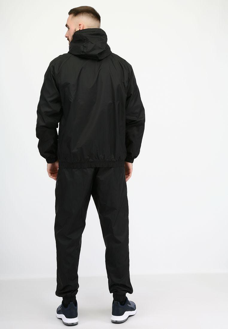 Спортивный костюм мужские NIKE модель BV3025-010 характеристики, 2017