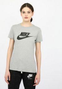 женская одежда, Nike -10% ss19 приобрести, 2017