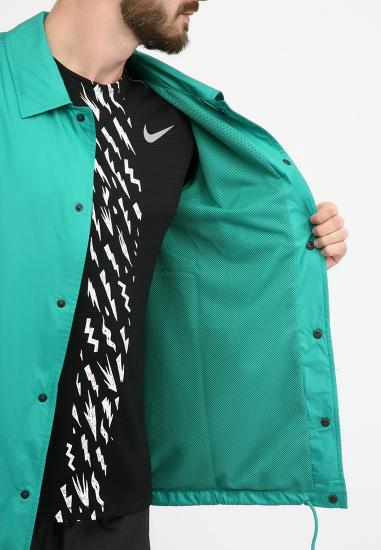 Куртка NIKE SB Essential - фото