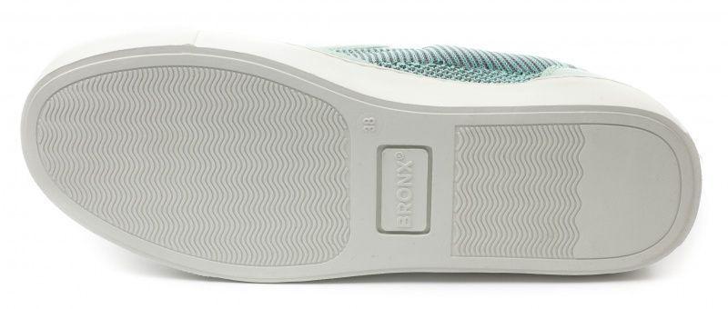 Bronx Cлипоны  модель BX1856, фото, intertop