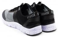 Кросівки жіночі Bronx 65262-A-03 - фото