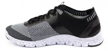 Кросівки  жіночі Bronx 65262-A-03 розміри взуття, 2017
