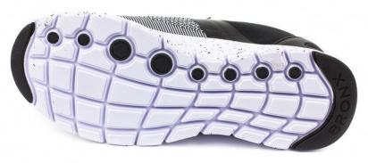 Кросівки  жіночі Bronx 65262-A-03 продаж, 2017