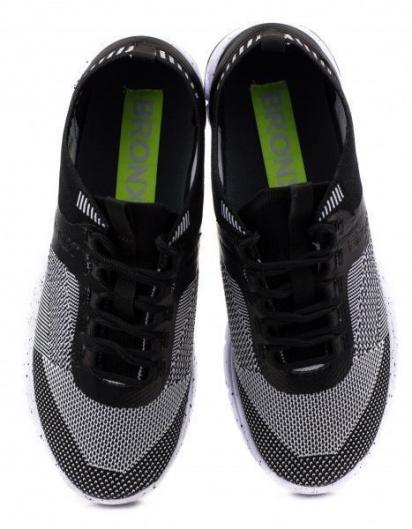 Кросівки  жіночі Bronx 65262-A-03 модне взуття, 2017
